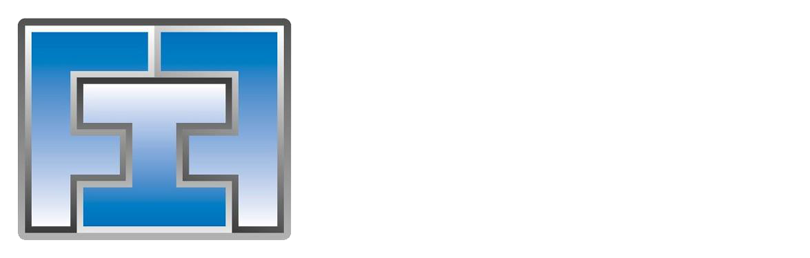 Flow Fabrication